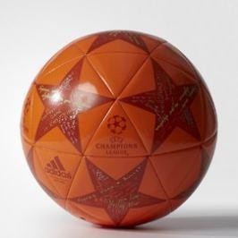 Fotbalový míč adidas FINALE16 CAP