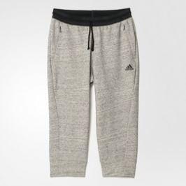 Adidas CO FL 3/4 PANT