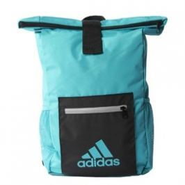 Batoh adidas Performance YOUTH PACK