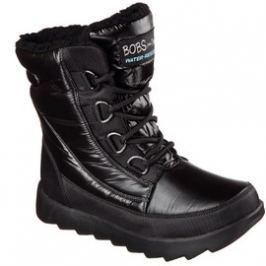 Dámská zimní obuv Skechers MEMENTOS - SNOW CAP