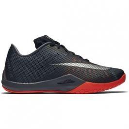 Pánské basketbalové boty Nike HYPERLIVE