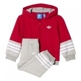 Adidas Originals I FL HFL