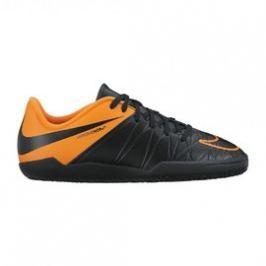 Dětské kopačky Nike JR HYPERVENOM PHELON II TC IC