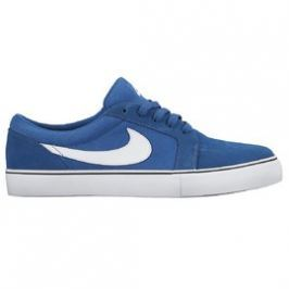 Pánské boty Nike SB SATIRE II