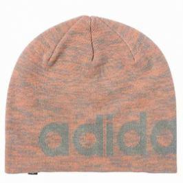 Adidas Originals NEO LOGO BEANIE