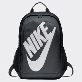 Unisex Batoh Nike NK HAYWARD FUTURA BKPK - SOLID