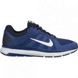 Pánské běžecké boty Nike DART 12