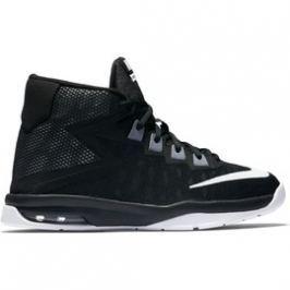 Dětské basketbalové boty Nike AIR DEVOSION (GS)