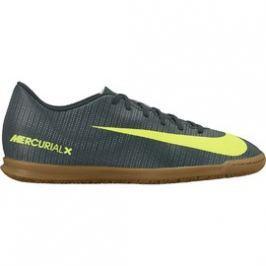 Pánské kopačky Nike MERCURIALX VORTEX III CR7 IC