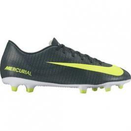 Pánské kopačky Nike MERCURIAL VORTEX III CR7 FG