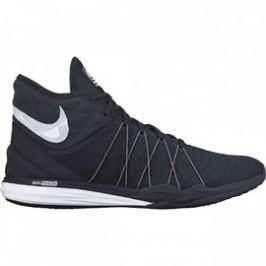 Dámské fitness boty Nike W DUAL FUSION TR HIT MID