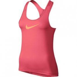 Dámské tílko Nike PRO COOL TANK