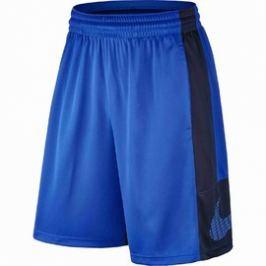 Pánské kraťasy Nike M SHORT SEASONAL HBR