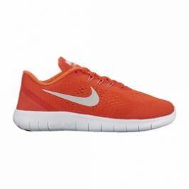 Dětské běžecké boty Nike FREE RN (GS)