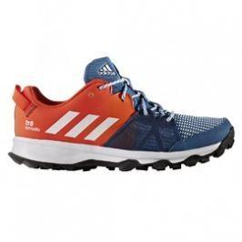 Dětské boty adidas kanadia 8 k