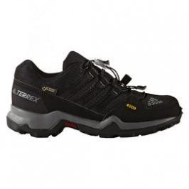 Dětská treková obuv adidas TERREX GTX K