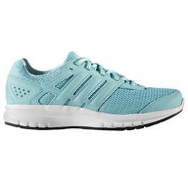 Dámské běžecké boty adidas duramo lite w