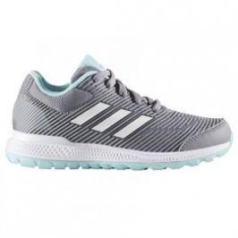 Dětské boty adidas mana bounce 2 c