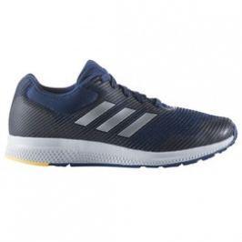 Dětské boty adidas mana bounce 2 j