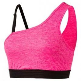Dámská podprsenka Puma YOGINI One Shoulder KNOCKOUT P