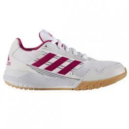 Dětské boty adidas AltaRun K