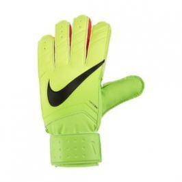 Brankářské rukavice Nike NK GK MTCH FA16