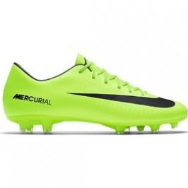 Pánské kopačky Nike MERCURIAL VICTORY VI FG