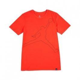 Pánské tričko Jordan JUMPMAN RISE DRI-FIT TEE
