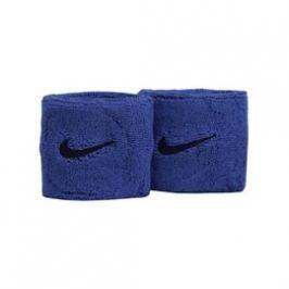 Potítka Nike SWOOSH WRISTBANDS