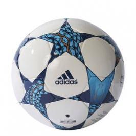 Fotbalový míč adidas FINALE CDF COMP
