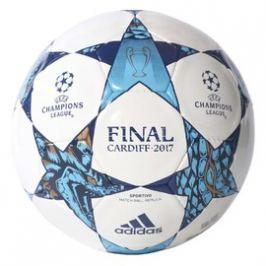Fotbalový míč adidas FINALE CDF SPOR