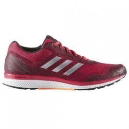 Dámské běžecké boty adidas mana bounce 2 w aramis