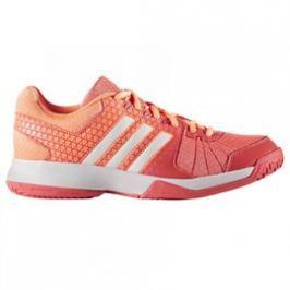 Dámská sálová obuv adidas Ligra 4 W