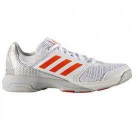 Dámská sálová obuv adidas Multido Essence W