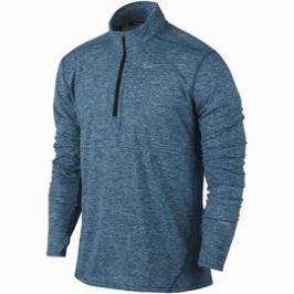 Pánské tričko Nike DRI-FIT ELEMENT HZ