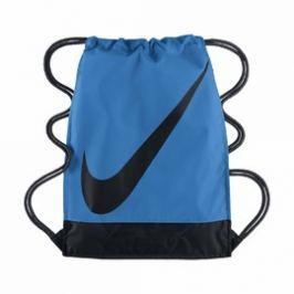 Pytlík Nike FB GYMSACK 3.0