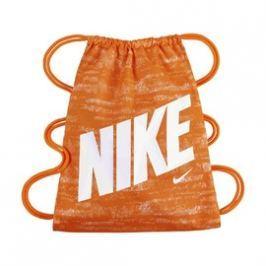Pytlík Nike Y NK GMSK - GFX