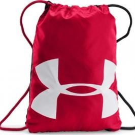 Pánská taška Under Armour Ozsee Sackpack 12