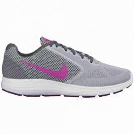 Dámské běžecké boty Nike WMNS REVOLUTION 3