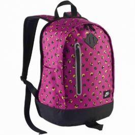 Dětský batoh Nike YA CHEYENNE PRINT BP