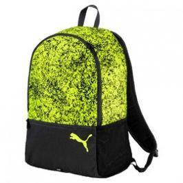 Pánský batoh Puma Alpha Backpack