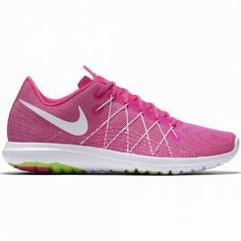 Dámské běžecké boty Nike WMNS FLEX FURY 2