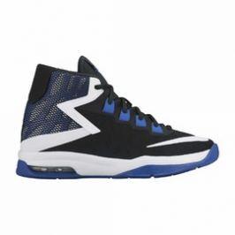 Dětské basketbalové boty boty Nike AIR DEVOSION (GS)
