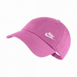 Dámské čepice Nike W NK H86 CAP FUTURA CLASSIC
