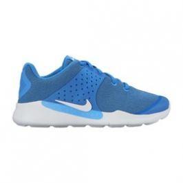 Dětské běžecké boty Nike ARROWZ (GS)