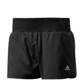 Adidas GRETE SHORT W