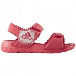 Adidas AltaSwim g I