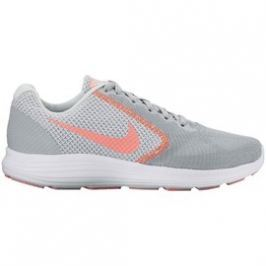 Dámské Tenisky Nike WMNS REVOLUTION 3