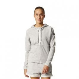Away day hoodie