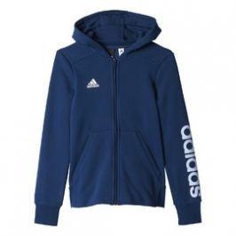 Adidas YG LINEAR FZ HD